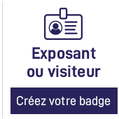 img-inscription-badge-EETS.png